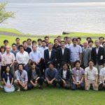 2015 Meet an Expert in Hakone を開催して