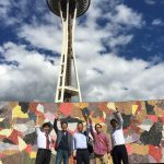 AOFAS 2017 in Seattle
